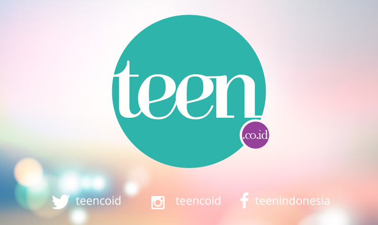 teen.co.id